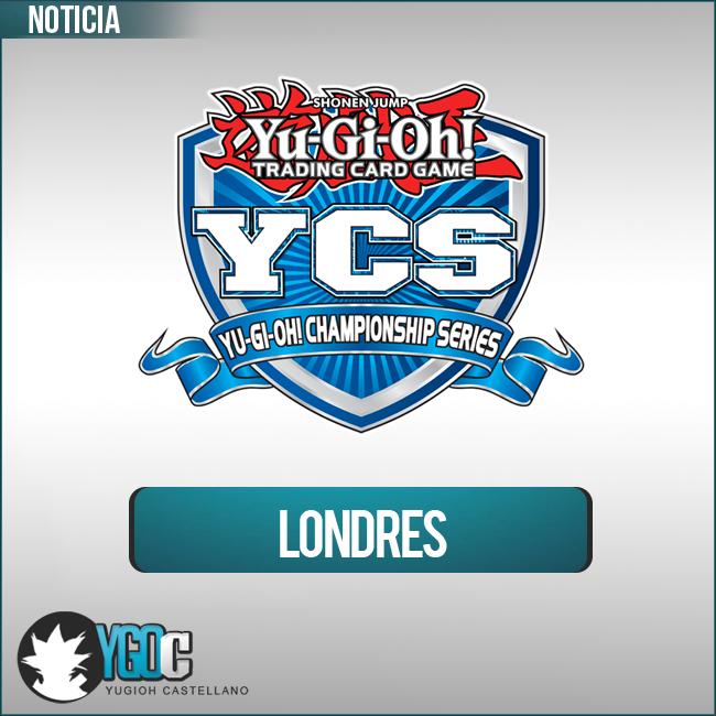 [Tema Oficial] Yu-Gi-Oh! Champion Series - Londres 1604942_10152432588398341_951059036199320296_n_zps473ad677