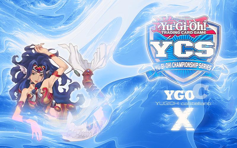 YCS Castellano 10 [Semifinales] Ycs10_zps9b6d5450