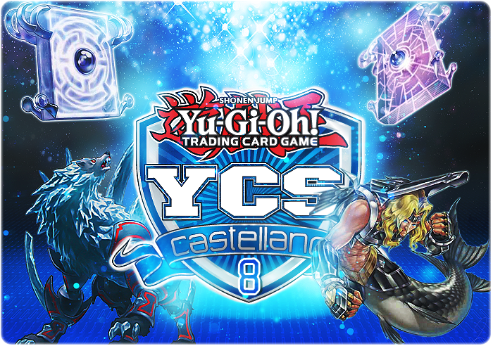 [Resultados] Ronda 8 YCS Castellano 8 Ycs8_zps50cdc6f2