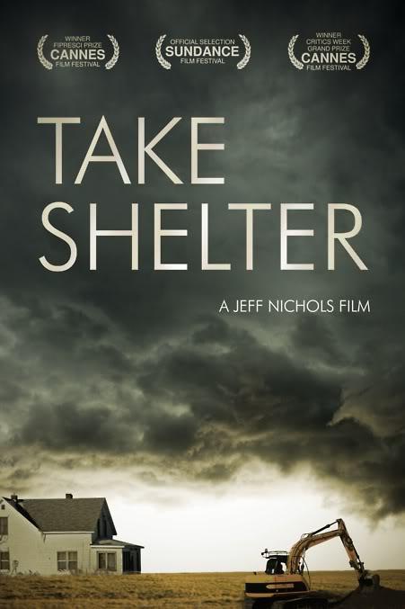 Neste momento... (Cinema / DVD) - Página 2 Take-shelter