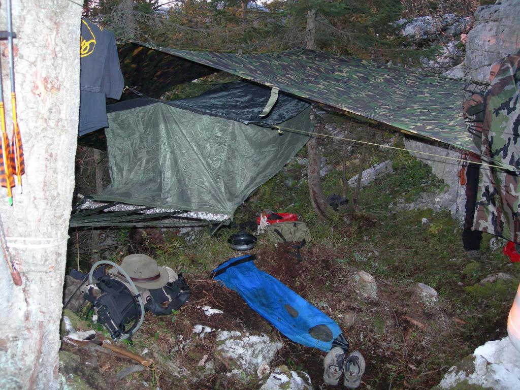 Photos de vos Camp de Chasse  DSCN2835