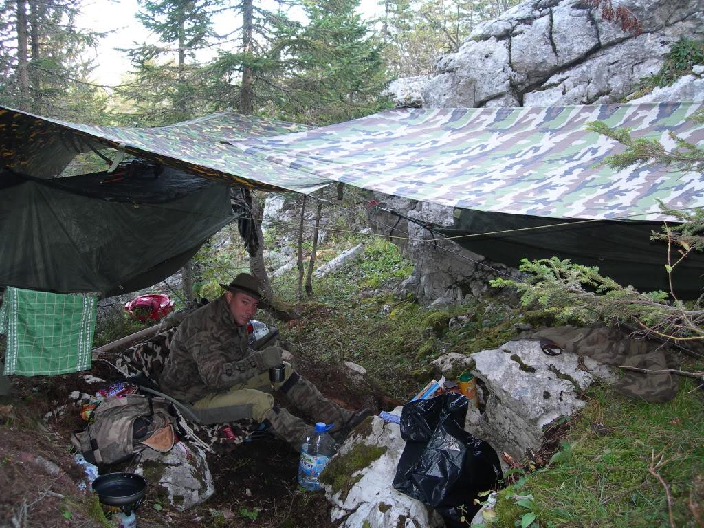 Photos de vos Camp de Chasse  DSCN2836