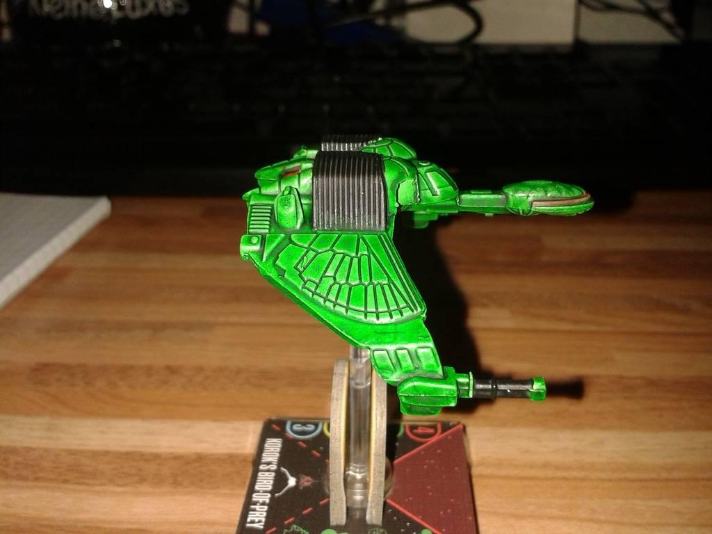 [Klingonen] Shinzons KDF 20150329_211706_zpsysnksfql