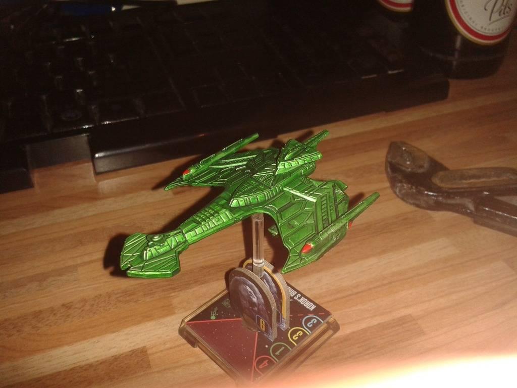 [Klingonen] Shinzons KDF 20150330_205632_zpsqv7jpeyx