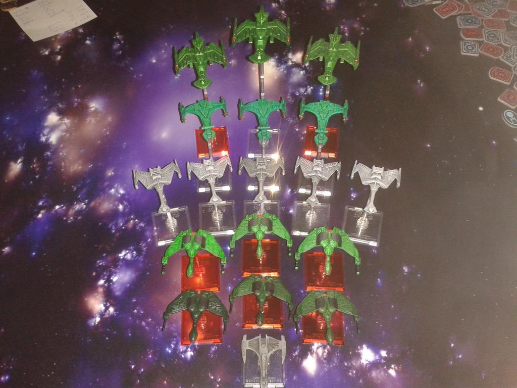 [Klingonen] Shinzons KDF - Seite 2 20150510_210902_zpsut0z7ok0