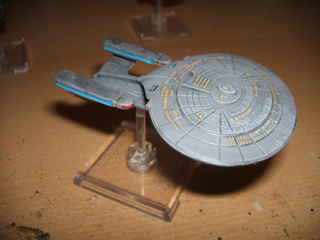 [Föd]Admiral Shinzons Raumflotten Armeeprojekt DSCF4201_zpse6858bec
