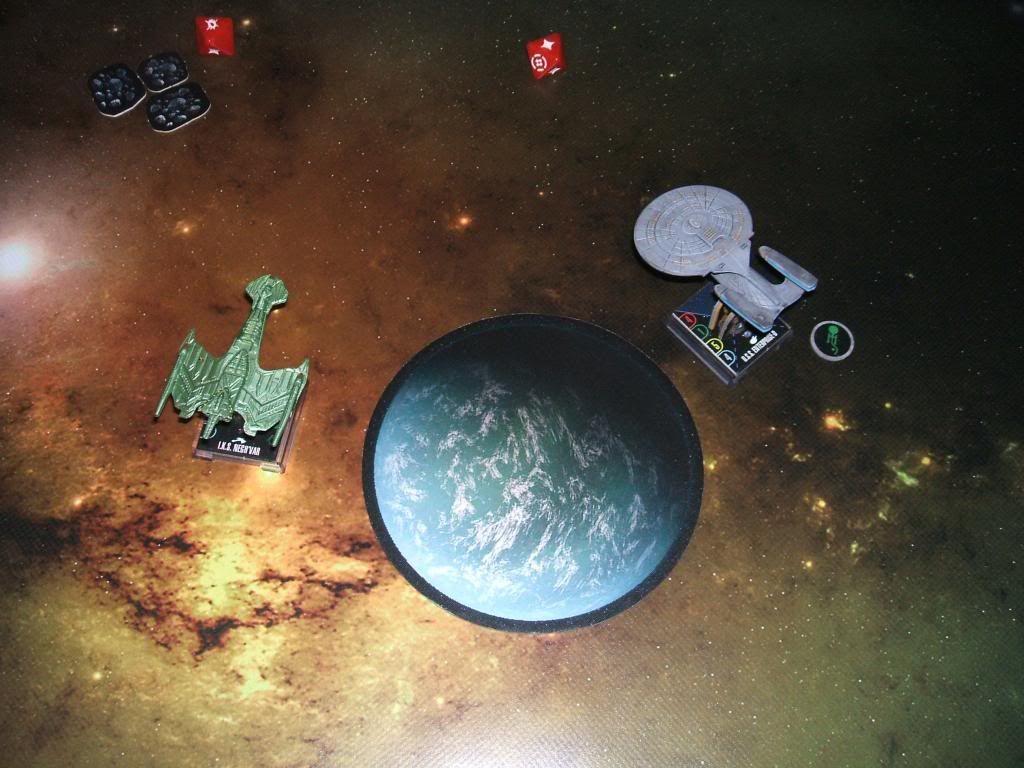 Weltraum Matten von Dacow - Seite 2 DSCF4203_zps1fbe86ca