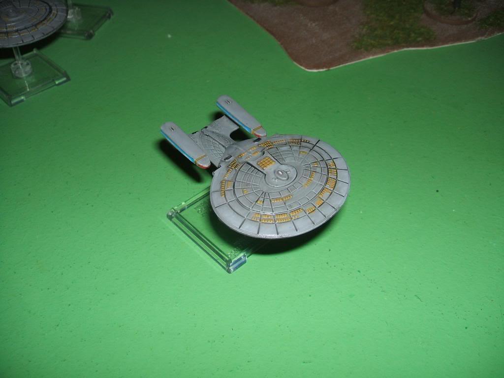 [Föd]Admiral Shinzons Raumflotten Armeeprojekt DSCF4316_zps9418b701