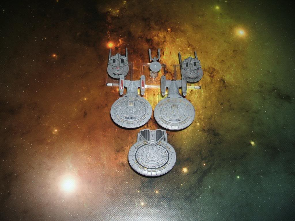 [Föd]Admiral Shinzons Raumflotten Armeeprojekt DSCF4330_zpsd5aa64a8