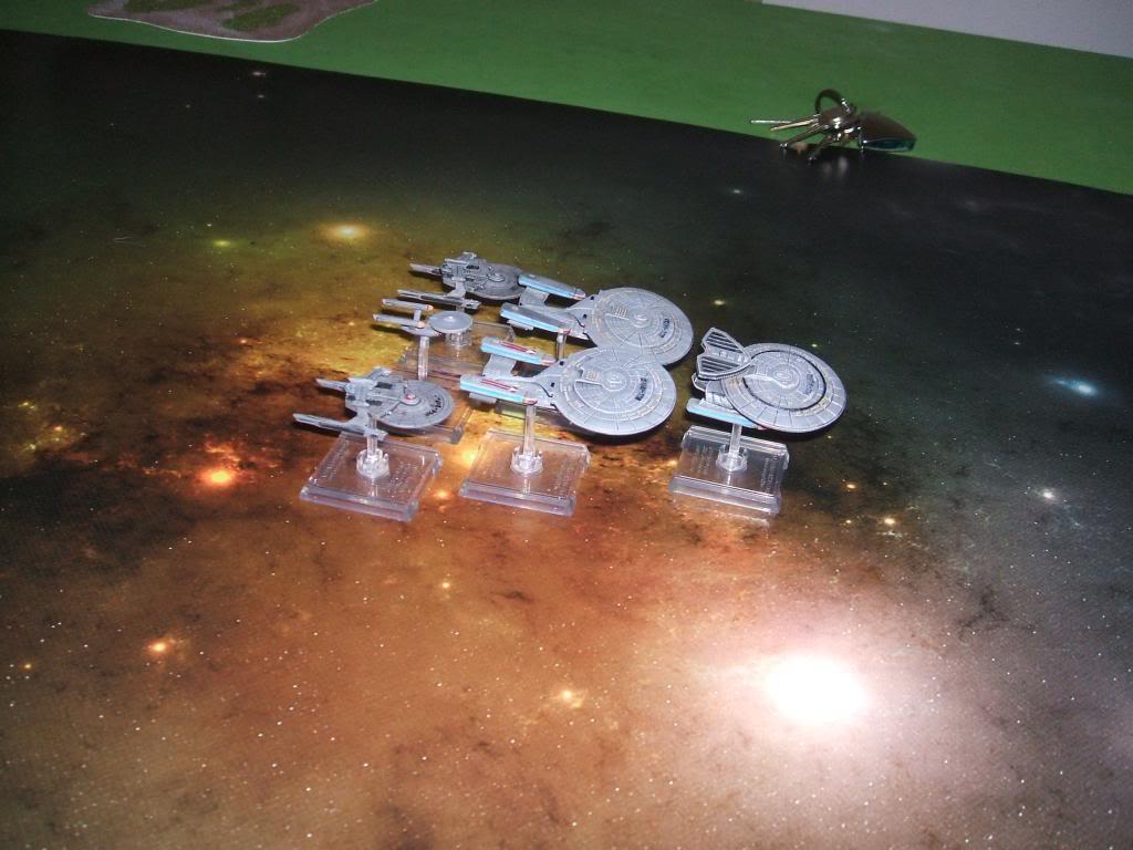 [Föd]Admiral Shinzons Raumflotten Armeeprojekt DSCF4333_zpsc12d6348