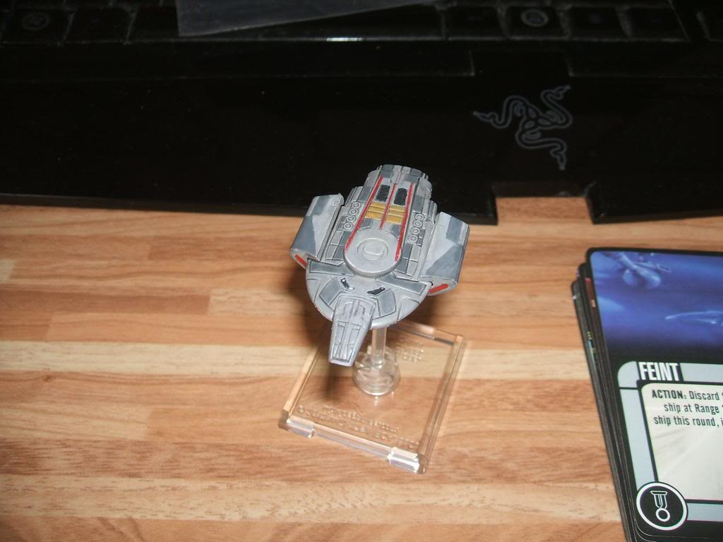 [Föd]Admiral Shinzons Raumflotten Armeeprojekt - Seite 2 DSCF4374_zps11d55cc9