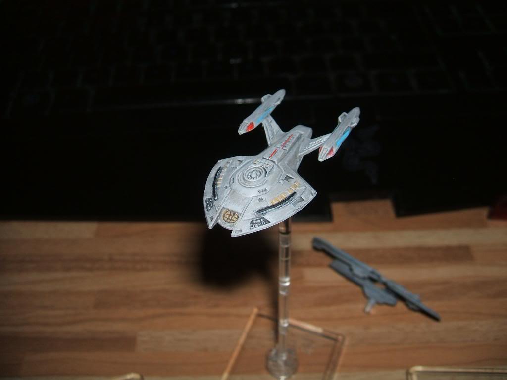 [Föd]Admiral Shinzons Raumflotten Armeeprojekt - Seite 2 DSCF4387_zpsb5f6ebef