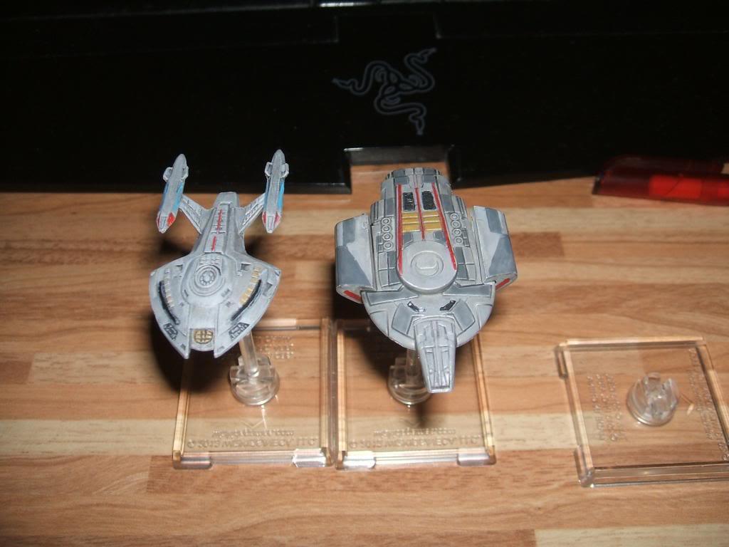 [Föd]Admiral Shinzons Raumflotten Armeeprojekt - Seite 2 DSCF4388_zps18ed213a