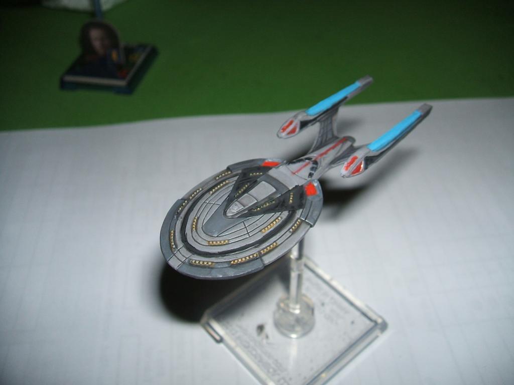 [Föd]Admiral Shinzons Raumflotten Armeeprojekt - Seite 2 DSCF4508_zps847aee2f