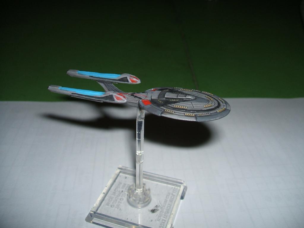 [Föd]Admiral Shinzons Raumflotten Armeeprojekt - Seite 2 DSCF4510_zpsbbad1d22