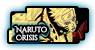 Naruto: Lands Of Shinobi Advertise_zps1e3fecd6