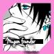 Midnight Academy MugenFounder_zps17f12fa9