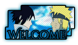 FAQ - Naruto: Crisis 2.0 Welcome_zpscc21bd58