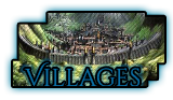 Hello My friends, stay a while and listen.  Villages-1_zps4d4d3af2