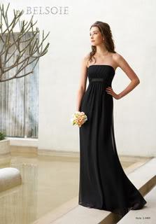 Долги свечени фустани 043