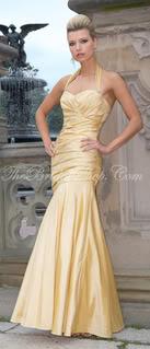 Долги свечени фустани 2820