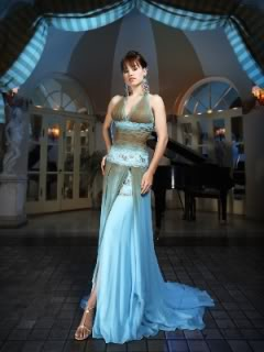 Долги свечени фустани 2m7yov4