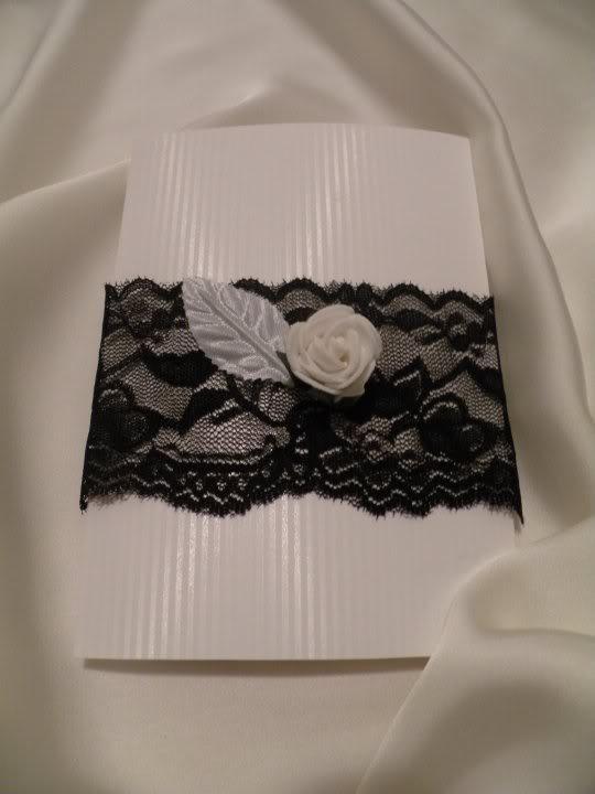 Покани за свадба 09-1