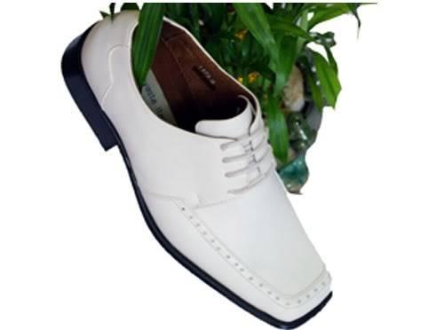 Чевли за него 1