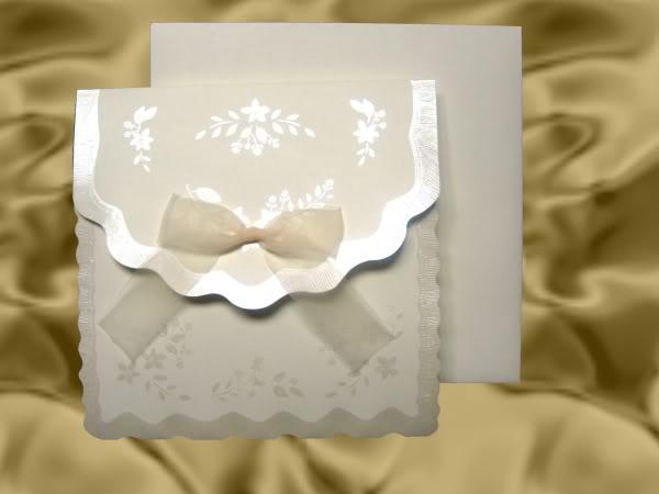Покани за свадба 11