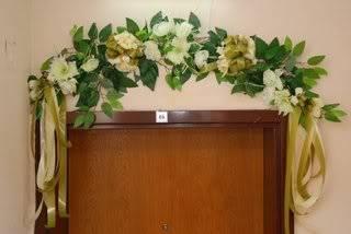 Венчиња за на врата 11037_1298552101133_1150307345_941342_1460187_n