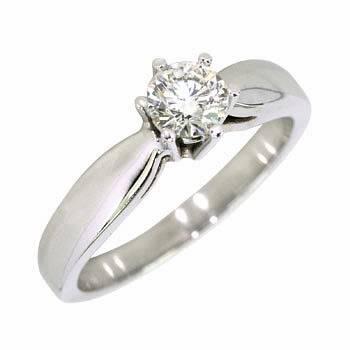 Веренички прстени 146_2010090330