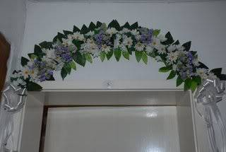 Венчиња за на врата 19036_1212137508258_1373373305_30494102_1043803_n