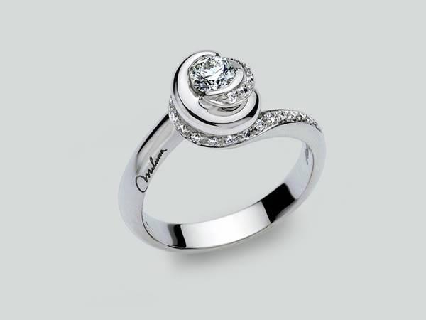 Веренички прстени 201004150102060LID1514-D15