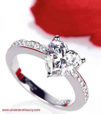 Веренички прстени 30616_398321208279_272910268279_4013181_6845507_n
