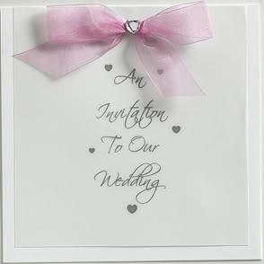Покани за свадба 32