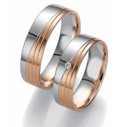 Бурми бело-розе злато 3909_5_4807113-256