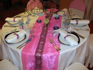 Ресторан: Continental 71991_105439532854997_100001668527863_36735_6633743_n