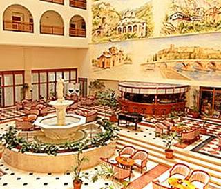 Ресторан: Alexander Palace 99771066_2