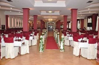 Ресторан: Olimpia DSC_5375