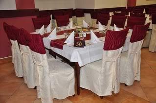 Ресторан: Olimpia DSC_5381