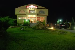 Ресторан: Olimpia DSC_9527