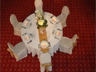 Ресторан: Alexander Palace Others_182865_2919910