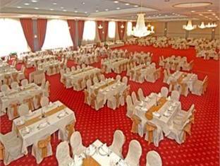 Ресторан: Alexander Palace Others_182865_2919911