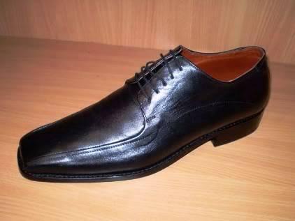 Чевли за него PB300108
