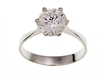 Веренички прстени Dcrr06036
