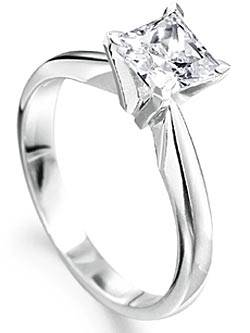 Веренички прстени Diamond_engagement_rings_CD006P1-156558-1-2