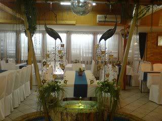 Ресторан: Каскада N1571673128_30039004_3482010