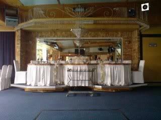Ресторан: Каскада N1571673128_30039005_444101