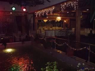 Ресторан: Каскада N1571673128_30039009_6020618