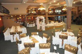 Ресторан: Мирко 919 Zawebst6